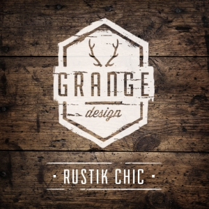 Collection Grange Design Rustik Chic - Grange Design