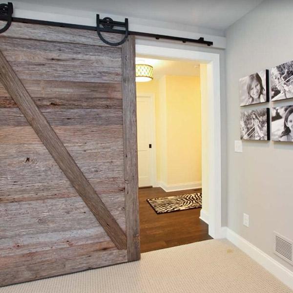 portes grange design. Black Bedroom Furniture Sets. Home Design Ideas